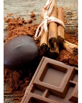 Σοκολατα 33% 250gr