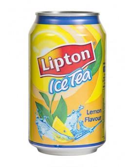 Ice tea λεμονι 330ml